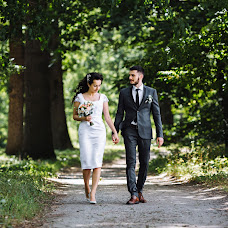 Wedding photographer Evgeniy Onischenko (OnPhoto). Photo of 04.09.2017