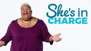 She's in Charge thumbnail