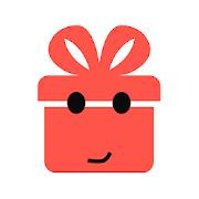 Gifty - Win Rewards