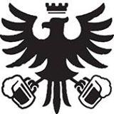 Logo of Grimm Brothers Klein Elsa