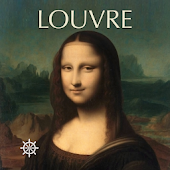 Louvre Museum Guide Full