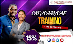 Know about the AutoCAD Training Course & Fee Structure