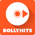 BollyHits - Hindi Video Songs icon