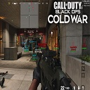 Call of Duty Cold War Aimbot Hack Download - Download Call of Duty Cold War Aimbot Hack Download for FREE - Free Cheats for Games