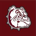 Rolla Public Schools icon