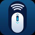 WiFi Mouse HD free icon