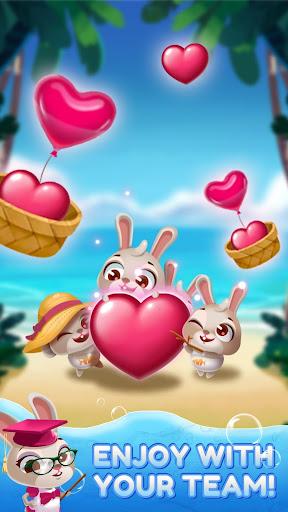 Bunny Pop Blast 20.0813.00 screenshots 7