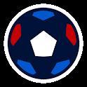 Euro Dribbler - Football Cup