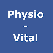 Physio Vital Waltrop