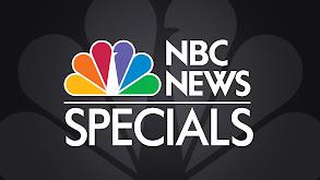 NBC News Specials thumbnail