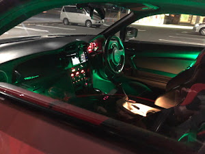 86 ZN6 86 GTのLEDのカスタム事例画像 staysamさんの2018年03月13日12:48の投稿