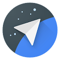 Spaces - Small group sharing icon