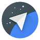 Google Spaces thoroughly, so the new application for sharing in groups