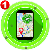 Access Lost Device: Where Is My Phone Android APK Download Free By Abso Lost Phone Finder