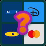 Logo Game : Guess Logo Name icon