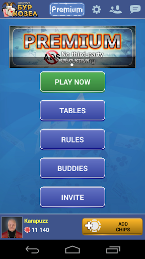 Burkozel online apkpoly screenshots 1
