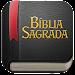 Bíblia Sagrada icon