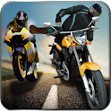 Bike Stunt Fighters icon