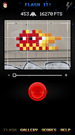 FlashInvaders ss2