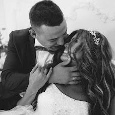 Wedding photographer Gulnaz Sibgatova (gulnazS). Photo of 29.10.2016