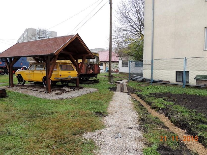 Hrvatski željeznički muzej - Page 3 HjBvOnDBmckSZRFebUAUwKabxl8BNMGN3Y2TZ0CN1hH9cNnC0R9pbvxDsEuweqE7o6eYPWi6M6wnuLlDFQzI1FxRKWjoLV-HEH8h8vr2hcxeYVgJ4O9Ag5lT3QFALG2F0mlwrIyA7GYuJH1Ac1TgVE-pYHyARGYh35BPeVjrdFhYfOCje9oByN8zH7c75ocOZrfPYrwxQdJvDH_lZGZ8h7cBbr9eKwmhtAmYpJa_zm7NykHseq0a4gi4cdS2pLQW8swgPPgutfBbDCXZR6NCVus8YVJZdlGZGDHe1r7XR1Rdbk4tchc_7Z-cjbI0fJaHA-ozI8E8iX5bMBGnEJd-aWZJhvTupBpZgpc4LfpumTLc-KfoRUrQE3igxjNud27cgMYQV3RWvfoFoxIs-Y_uokXJ9swqu_4NGyU1tvXJq1aBaODQUnD5M1CjsrsMY1UYyDFFm00wFMUMj4bLmLT8TJ9HAoD7H85Cd2fFjQSwVcveBx9dIbVznCN-REMlcN-oVMzoJRf913uy-caDTIUR2osMZFOgmplEMR8AOBD-tlH-Nt26-PPc2tHWFpoomtO-y33PE6CAH3xmPc3zbpNBGll3rq8-f8wE4gKZ4T46JU--Y_xeaMGN8V_BZ1fCeNInBmvBI9_71V4okRT19jmnO0l2Dw=w835-h626-no