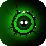 Super Cell Icon