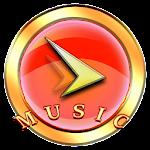 Adexe Y Nau - (Es Amor) Novedades Musicales Letras Icon