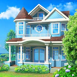 Sweet House 1.10.2 APK MOD