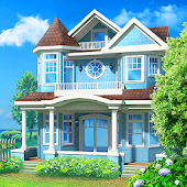 Sweet House Icon