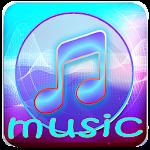 Nyno Vargas-Invicto Novedades musicales letras Icon