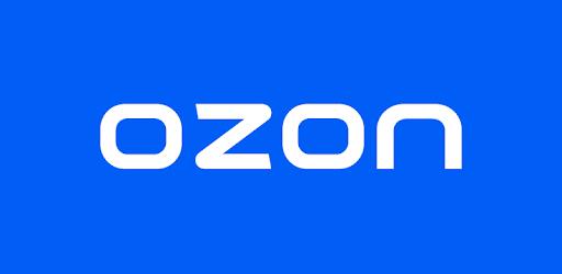 001835709284 Приложения в Google Play – Ozon – магазин низких цен и скидок