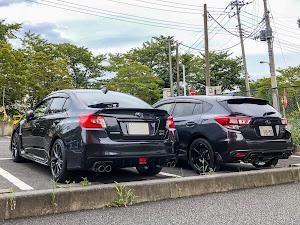 インプレッサ スポーツ GT2 1.6i-Lのカスタム事例画像 Ki-TAKさんの2018年09月01日11:22の投稿