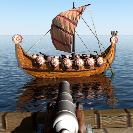 World Of Pirate Ships (game)