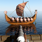 World Of Pirate Ships icon