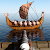 World Of Pirate Ships file APK for Gaming PC/PS3/PS4 Smart TV
