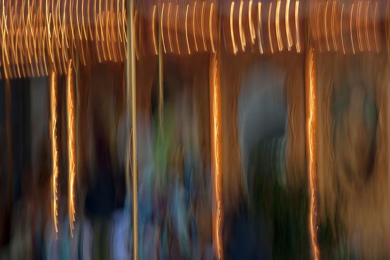 రంగులరాట్నం ఫ్లోరెంటైన్ di RobertaSilvestro