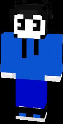 Nome do Roblox arthur4187 Nome do YouTubbe gamearthur4187 Nome do Minecraft AraujoArthur ana