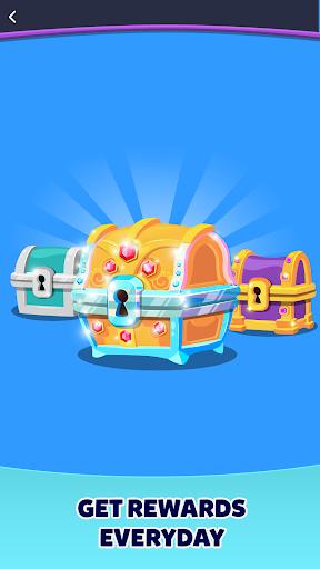 Topic Twister: a Trivia Crack game apkmr screenshots 4