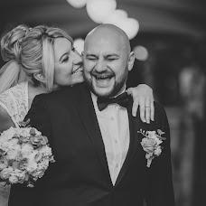 Wedding photographer Evgeniy Targonin (TARGONIN). Photo of 28.02.2016