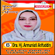 Armuniati Arifuddin for PC-Windows 7,8,10 and Mac