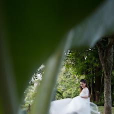 Wedding photographer Maïté Domec (domec). Photo of 28.09.2018