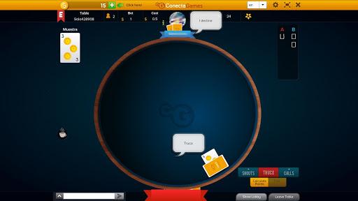 Truco Venezolano  screenshots EasyGameCheats.pro 3