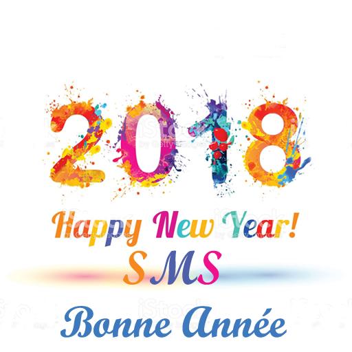 Sms Bonne Année 2018 Apps En Google Play