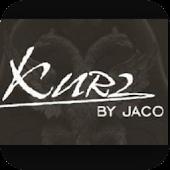 Kurz by Jaco