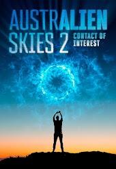 Australien Skies 2