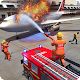 Fire Fighter Truck Real City Heroes Download for PC Windows 10/8/7