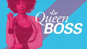 Queen Boss thumbnail
