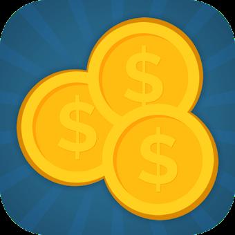 Make Easy Money - Paypal Cash