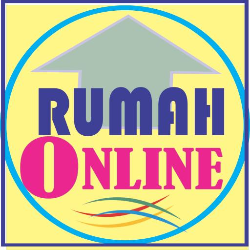 Rumah Online