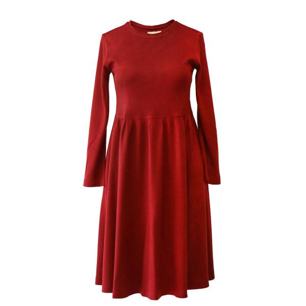 پیراهن زنانه دِرِس ایگو کد 110030
